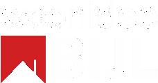 Woonidee Bijl Logo